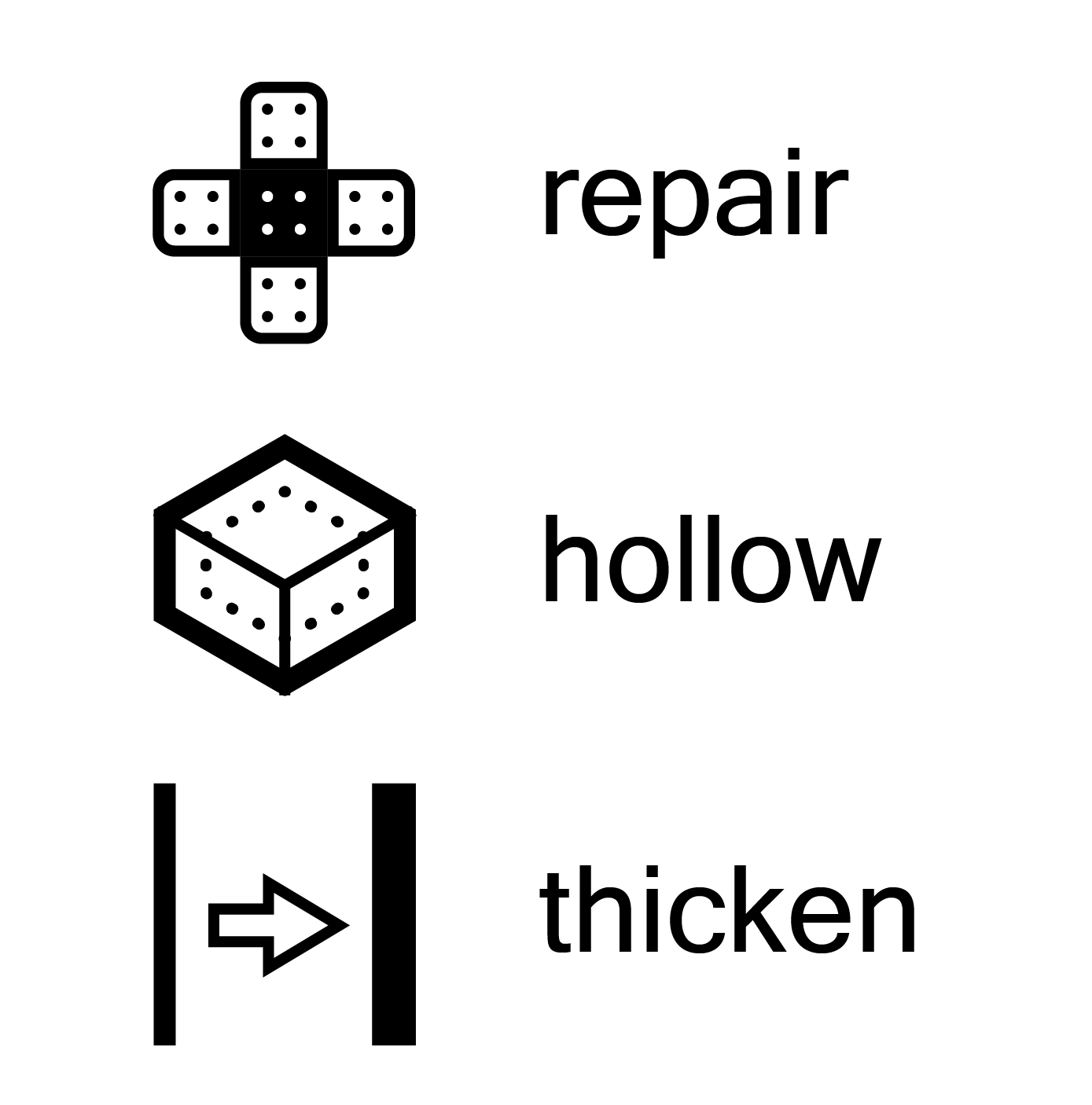 algorithmsIcons_20150211-01